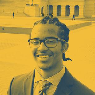 demetrius-coachman-profile