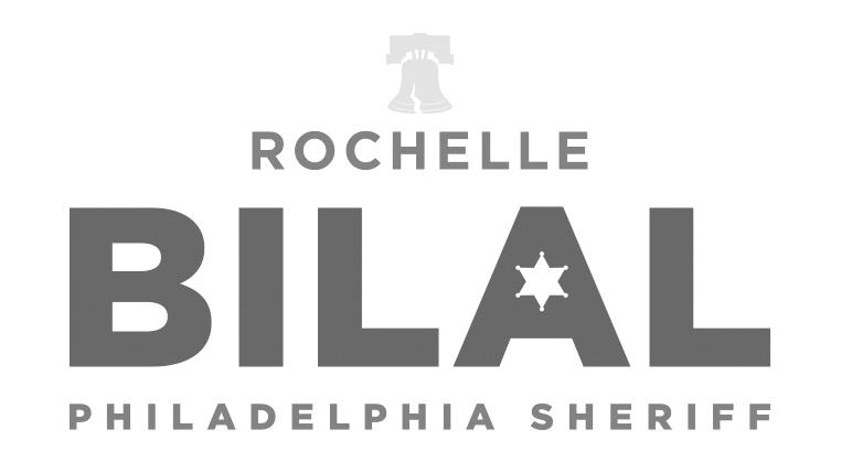 bilal-logo