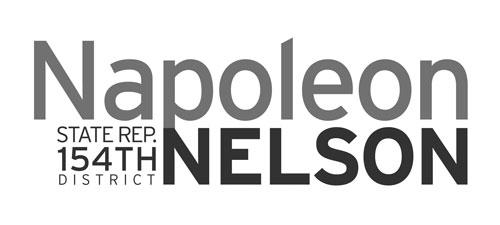 napoleon-new-logo-white-bckgrd-01